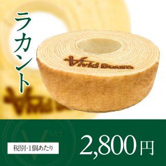 vivid baum square-04